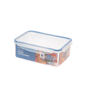 Food Container 2000ml
