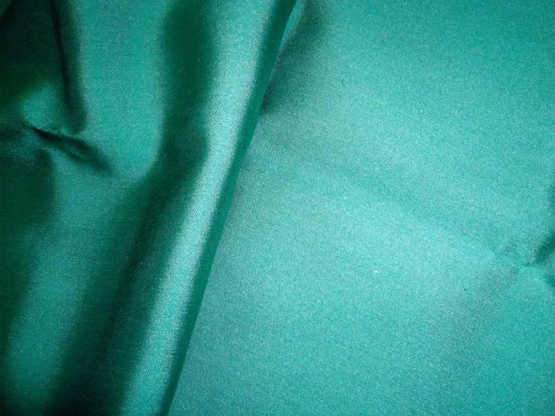 絹絲混紡紗系列