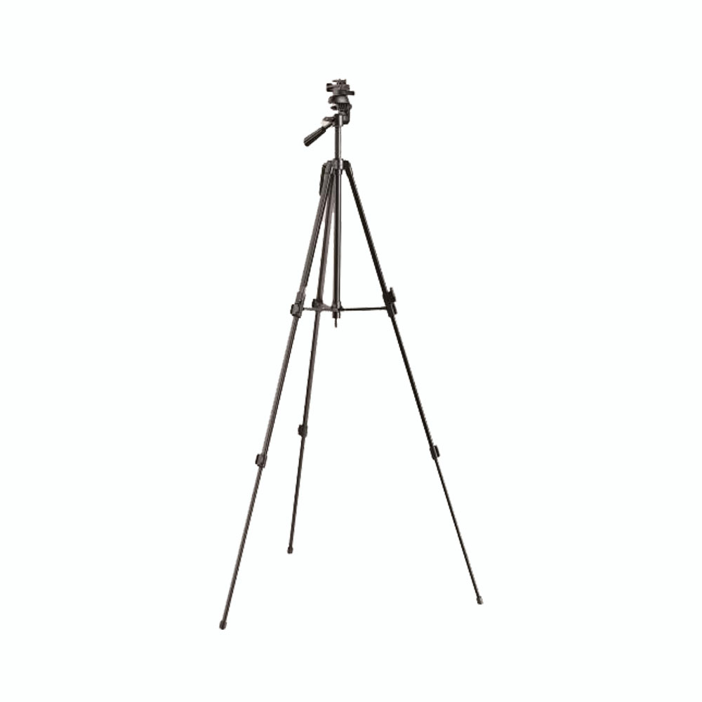 Frame camera dual-use stand(small hand-cranked)