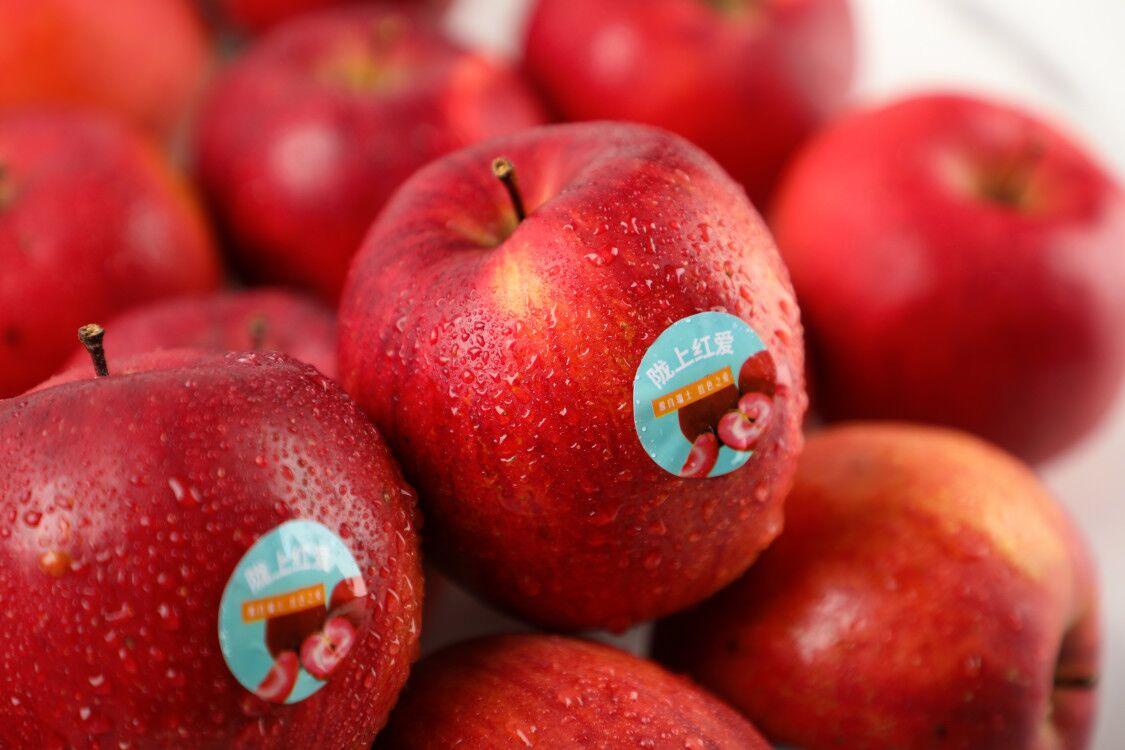 煮熟的苹果好处多多,适合这些人群食用