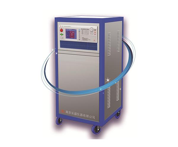 程控多標準泄漏電流測試儀CS9975L-2K/ CS9975L-3K/ CS9975L-4K