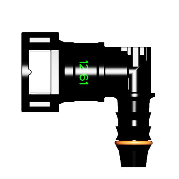 12.61mm-J6