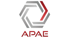 APAE--4th International Auto Part and Accessory Exhibition