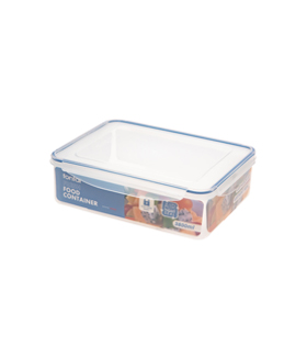 Food Container 3800ml