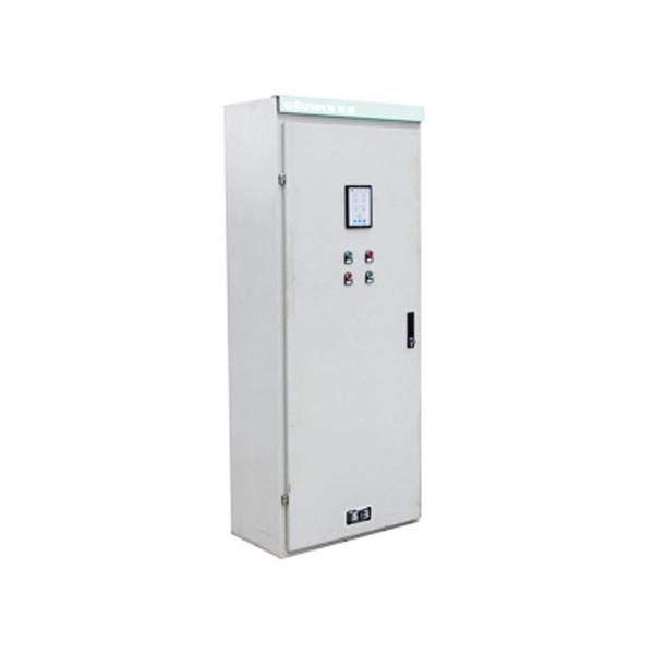 SJX雙電源配電箱