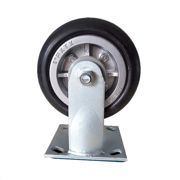 鋁芯高彈力 定向 6寸