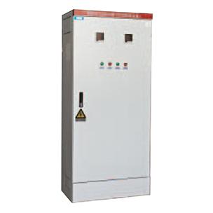 NBB雙電源系列雙電源控制設備
