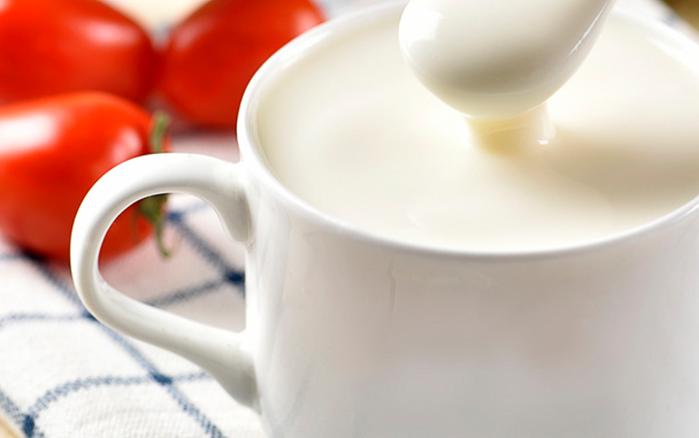 金利源優質奶源