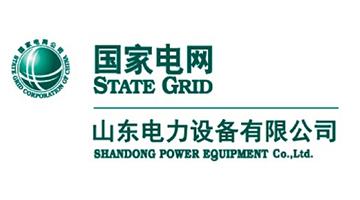 山東電力設備有限公司