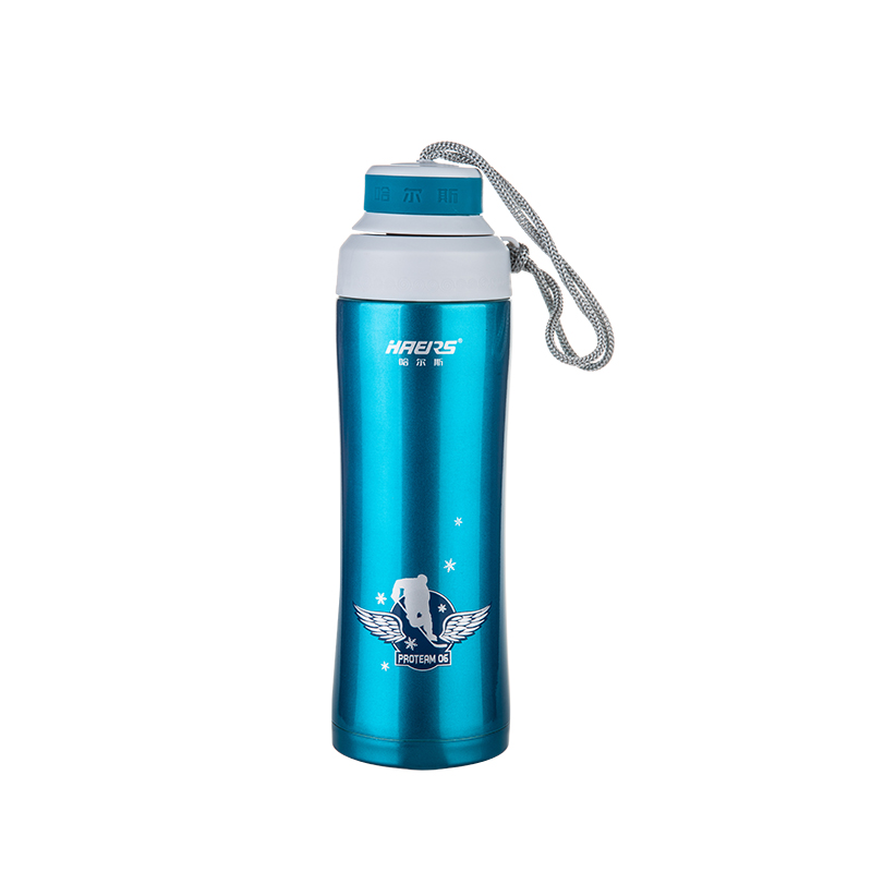 Insulated Sports Bottle HD-450