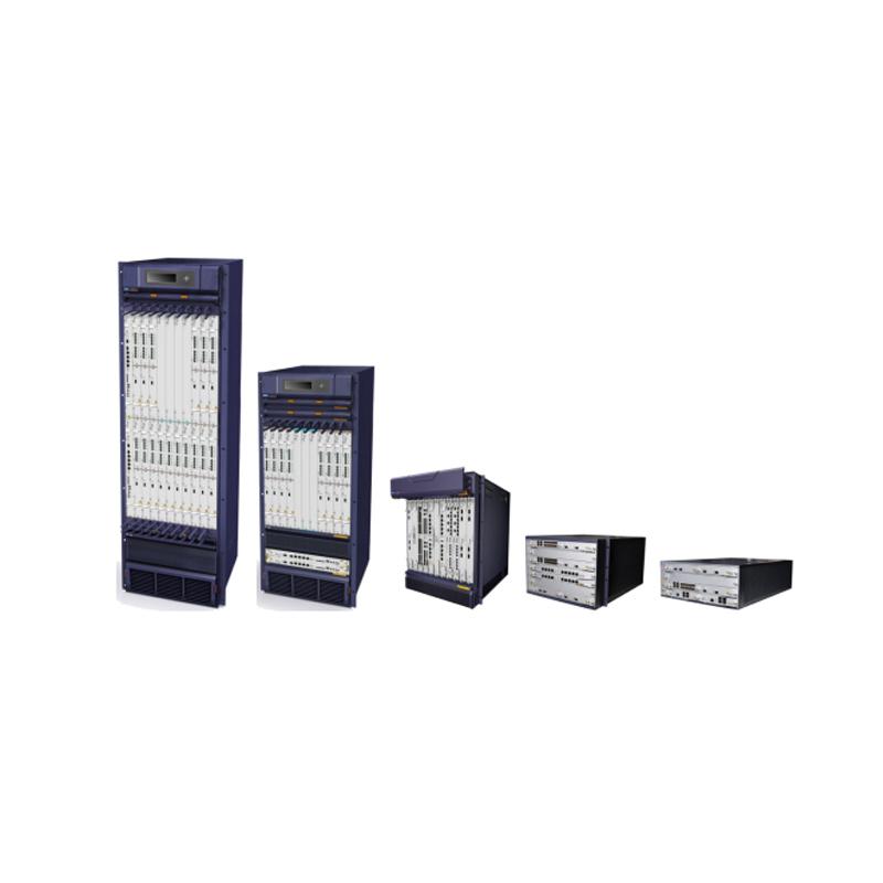 ZXR10 M6000电信级路由器