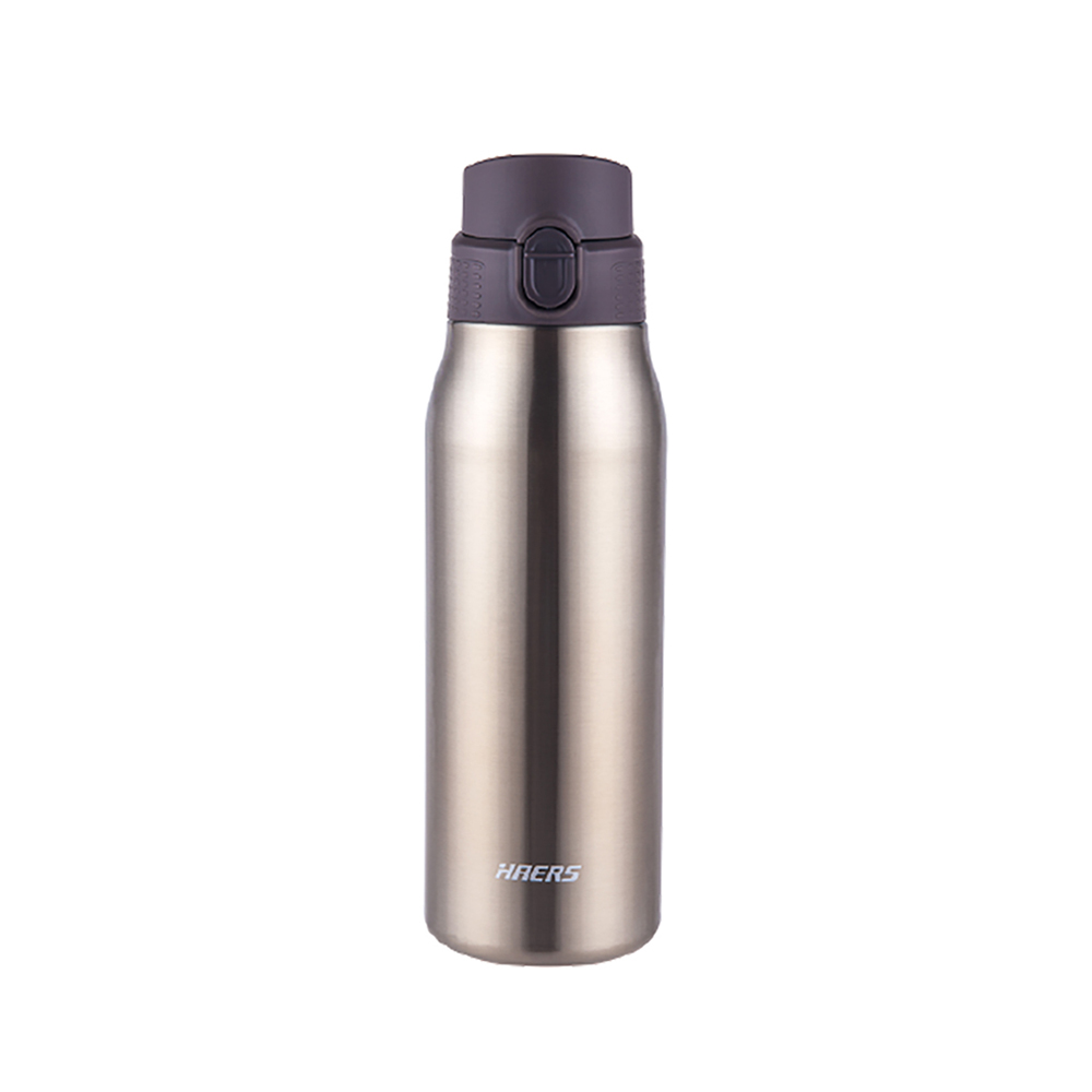 Insulated Sports Bottle HD-800-41