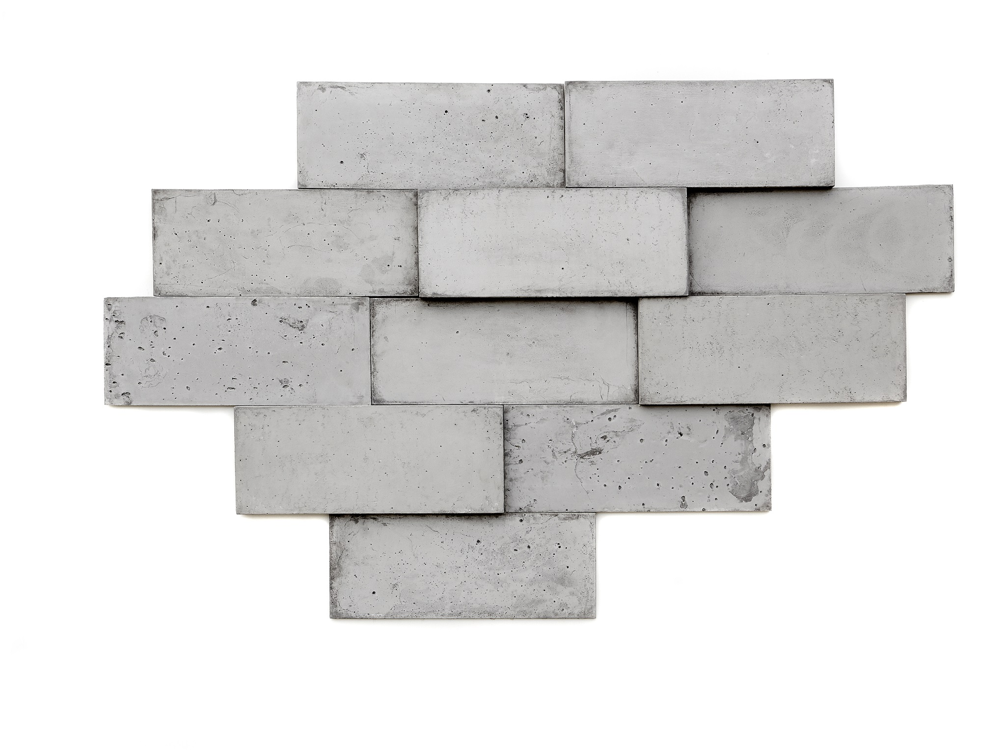 cement_3D_wall_tile_PANELO