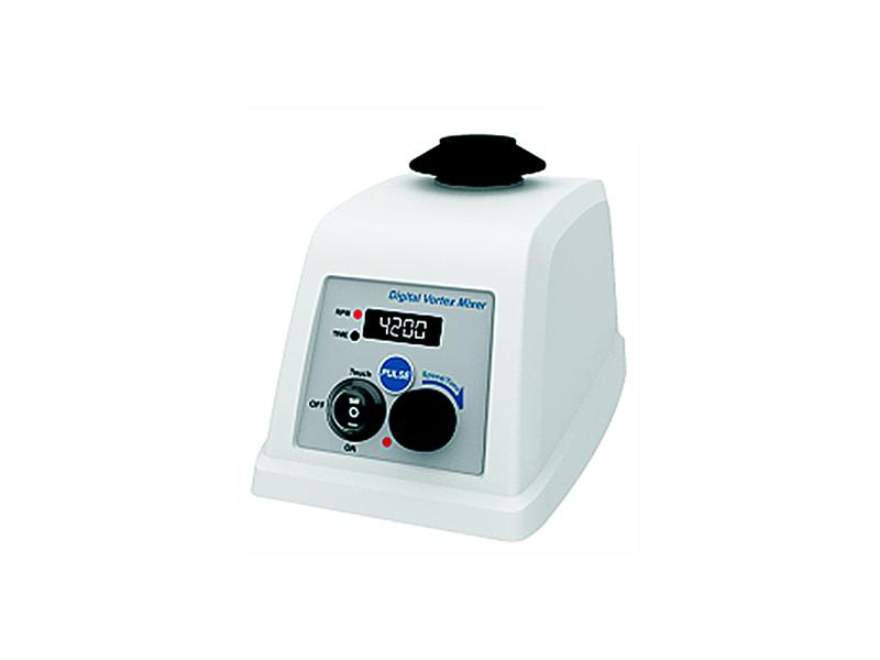 艾斯瑪特iSwix VT -數字渦旋混合器