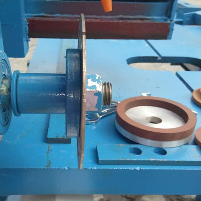 多功能切割機2