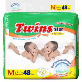 Twins Satr M1708G(海外)