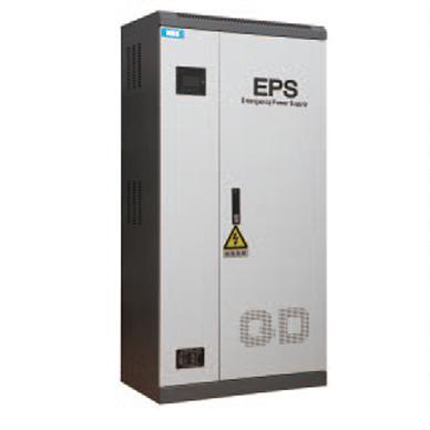 EPS系列消防應急燈具專用應急電源
