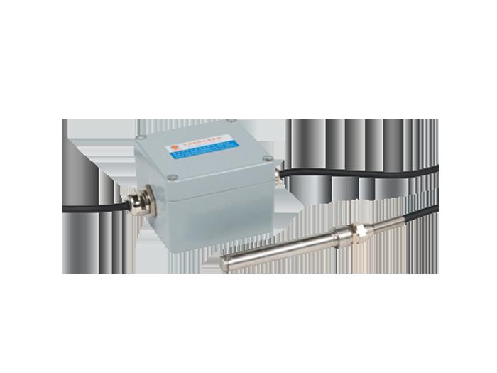 SM39YCD液位變送器
