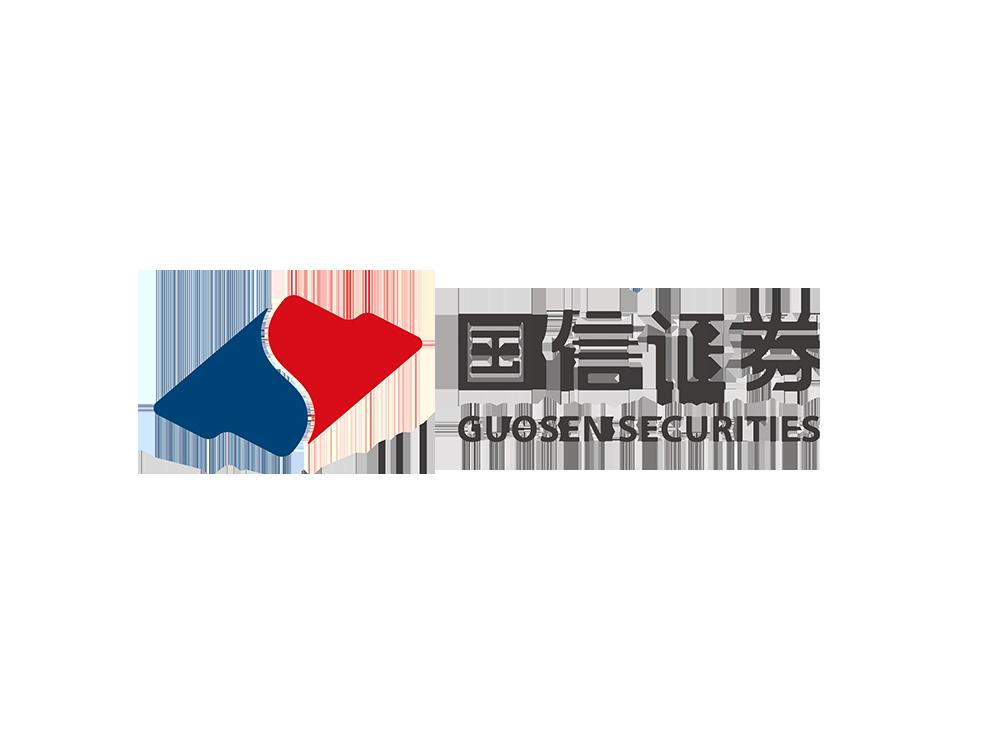 國信證券(002736.SZ)