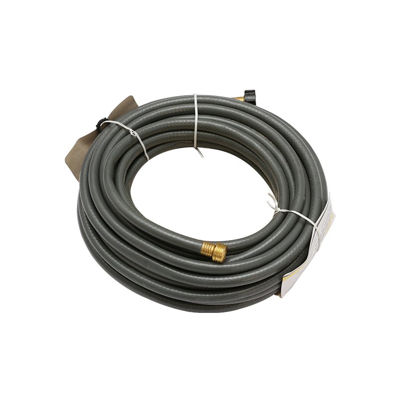 50FT Light Duty Garden Hose