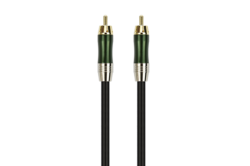 RCA to RCA Cable