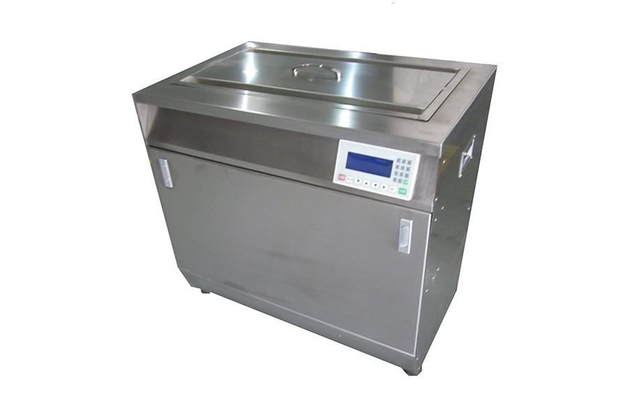 鋼網洗碗機你了解么?