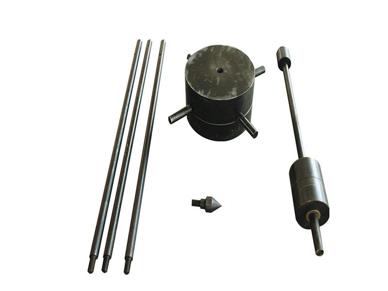 LD-63.5/LD-10型 标准贯入ballbet体育设备