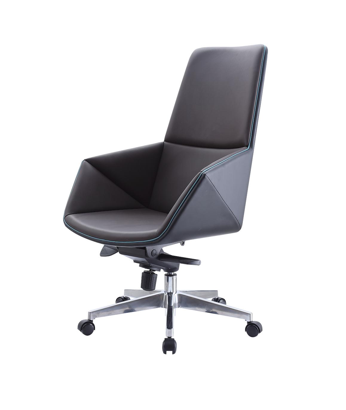 HY-4017經理椅