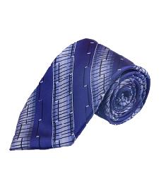 11-02同絲裏領帶