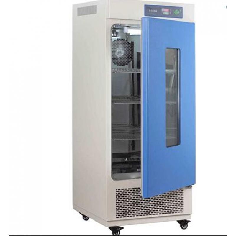霉菌培養箱MJ-500F-I