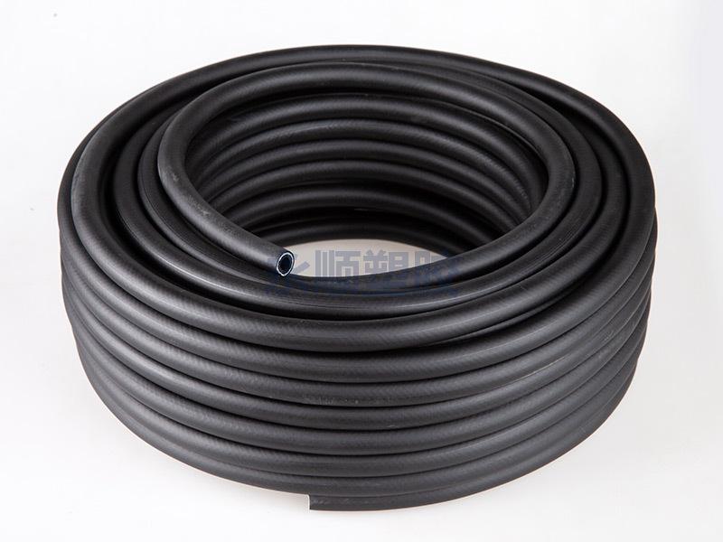 怎么做出高质量的pvc软管?