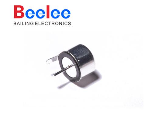 BL108XH-45 金属类多方向角度传感开关