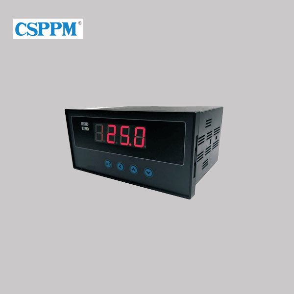 PPM-TC1C6 Series of Digital Smart Meters
