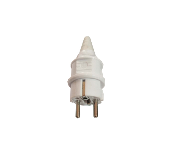 ABC-CT-EU Cabin plug