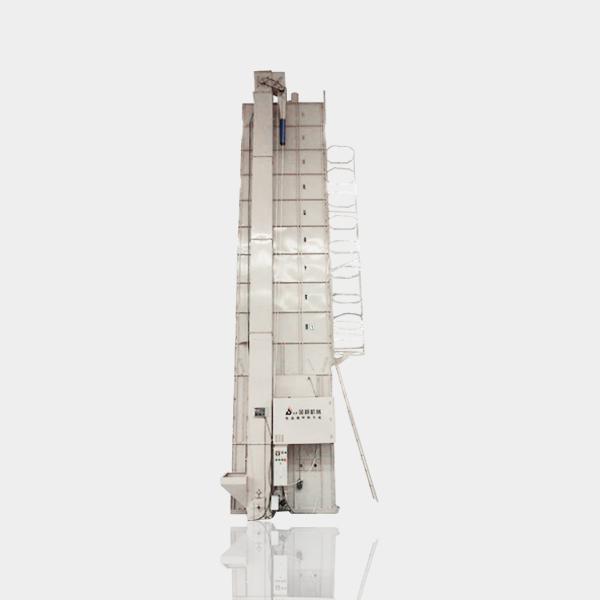 JL-5H-12低溫循環烘干機