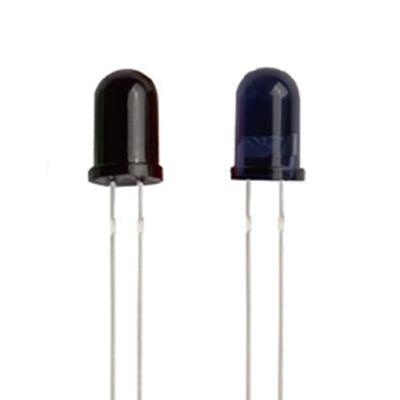 Lamp PD LED