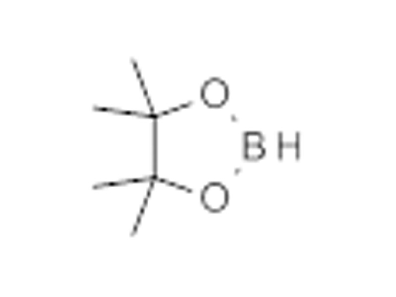 Borane Compound-Coupling Reagent  Trimethyl boroxine