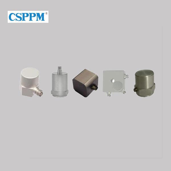PPM-STH压电加速度传感器
