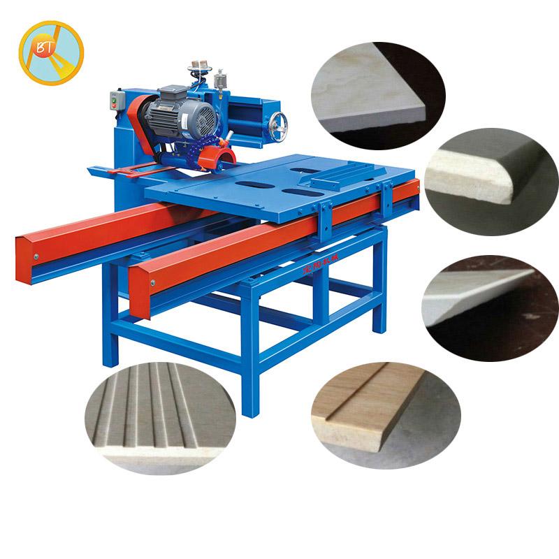 【好貨】工程工地瓷磚店面專用多功能瓷磚切割機設備