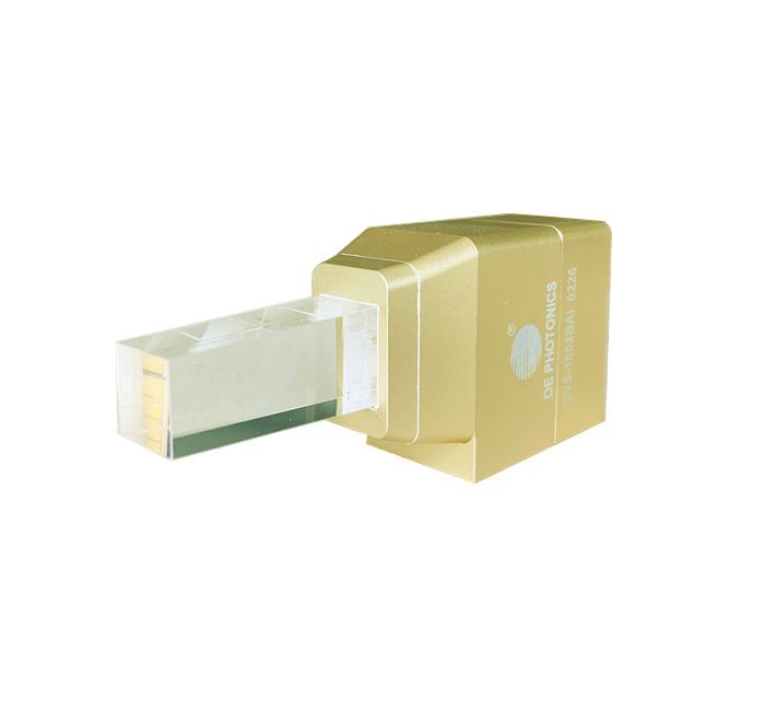 808nm 光锥一体 常规尺寸 500W/600W/800W/1000W 激光器