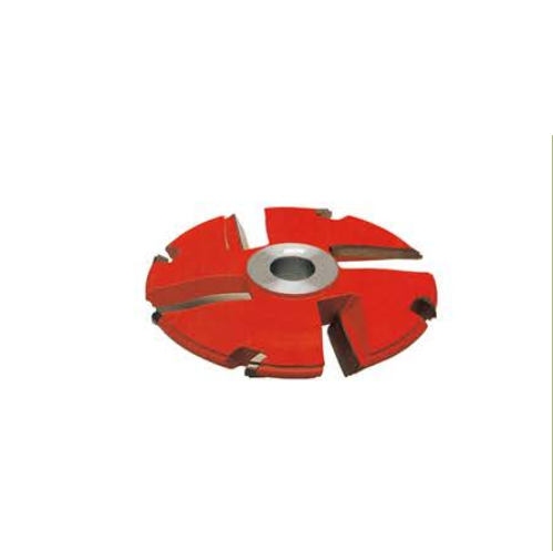 LCH005.04 T.C.T PANEL RAISING CUTTER (DOUBLE-FACE)