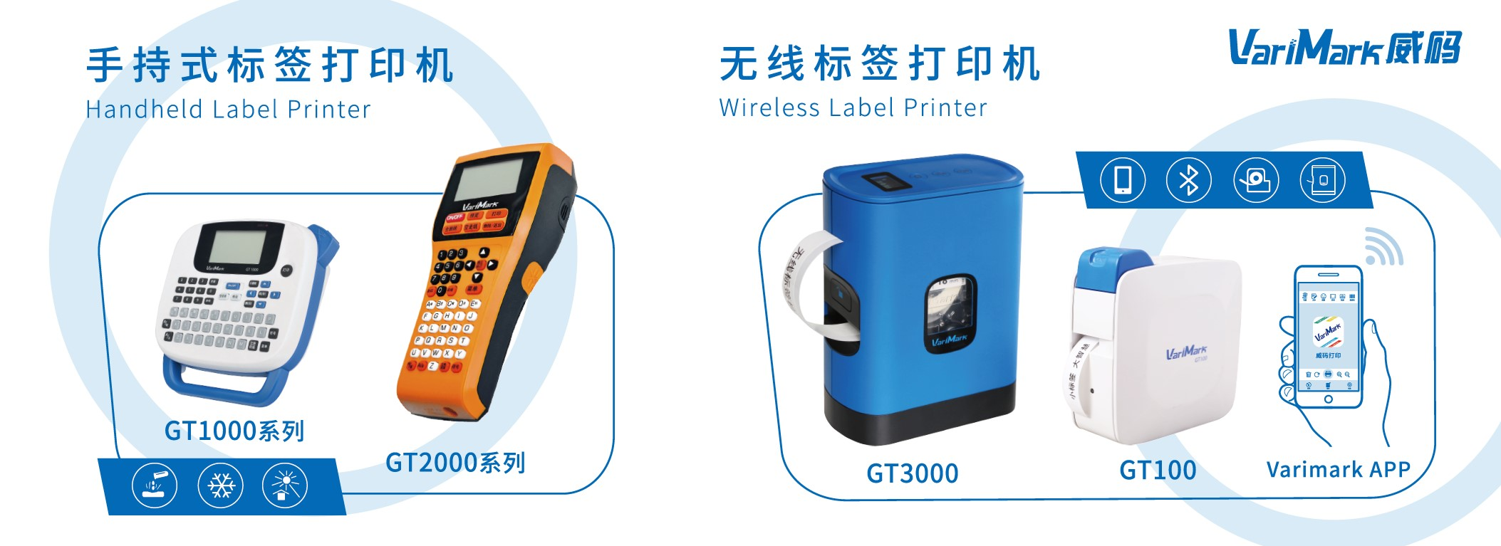 VariCut 將攜RFID標識解決方案,亮相2021SIA上海國際智能工廠展