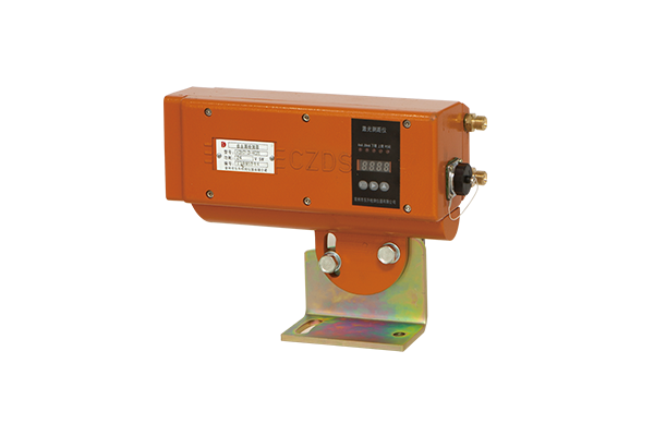 LMD4激光距离检测仪