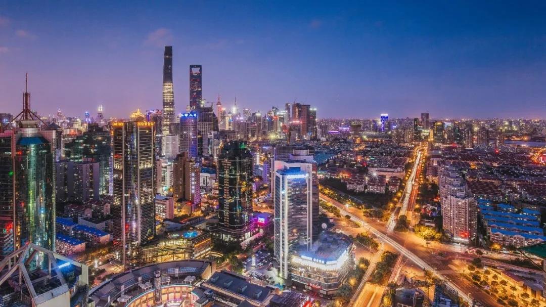 東昌集團企業社會責任(CSR)報告(2020年度)