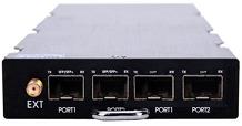 SDH/OTN-10G/40G/100G信号分析模块 HCT-5000
