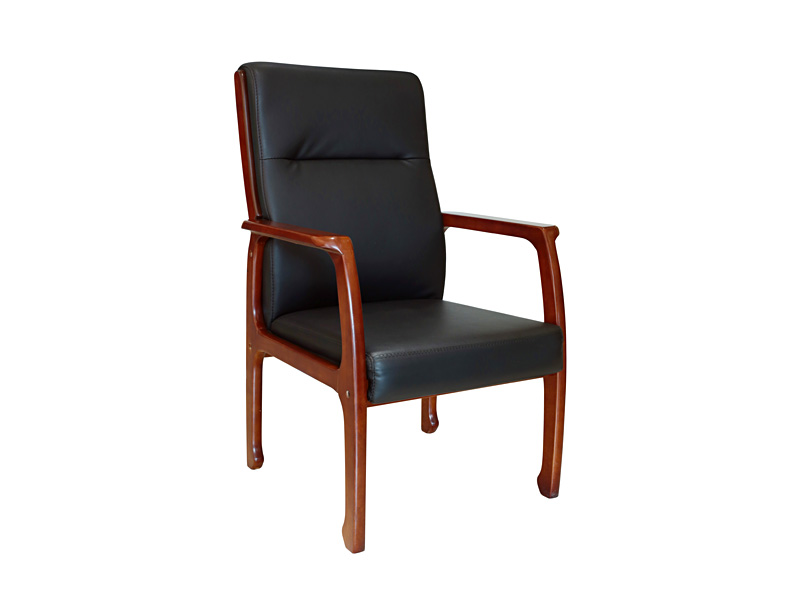 GS5018會議椅