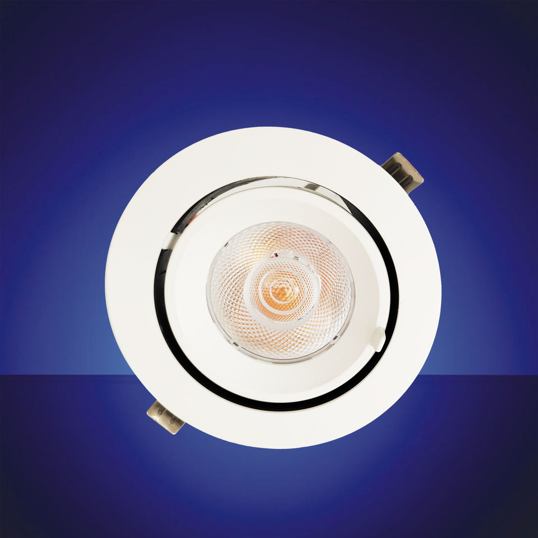 Led Downlight CD-4