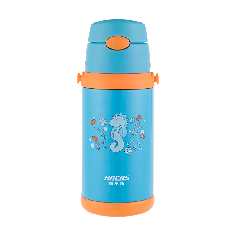 Kids Bottle HX-500-16