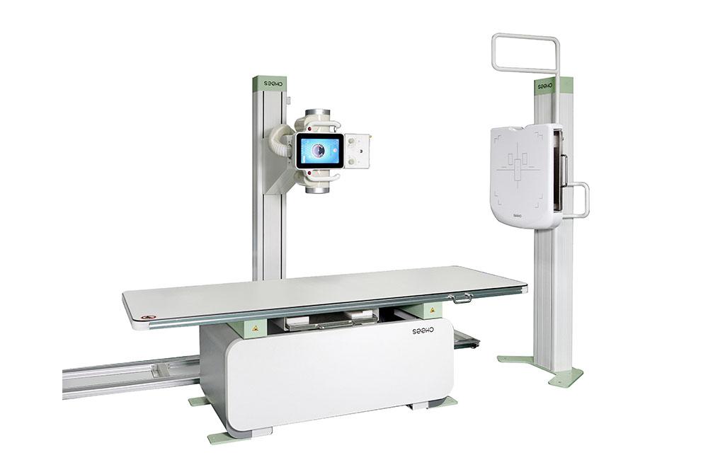 多功能攝影組件-FSU-II