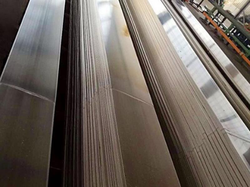 超塑性宽幅镁合金板带材